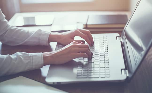 17 Email Etiquette Rules