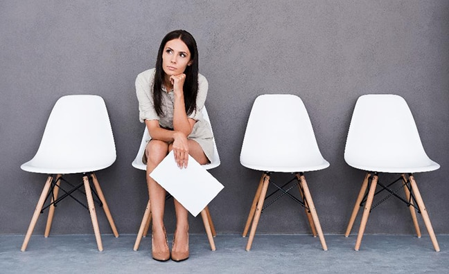 How to Know You're the Right Person for the Job – and Convince Others