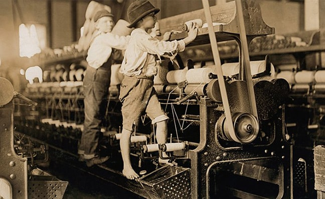 Here are 9 Important Trivia Facts About Labor Day