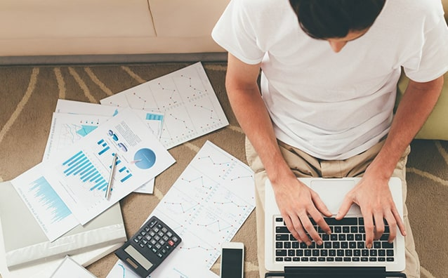 Why Freelancing Will Be Part of Nearly Everyone's Future
