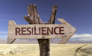 5 Ways Resilient People Use Failure To Their Advantage