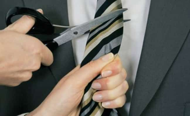 7 Ways You're Sabotaging Your Promotion