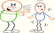 8 Tips For Dealing With Difficult People