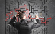 Become an Effective Problem Solver: Learn to Listen Better
