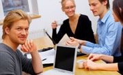 How To Improve Office Relationships