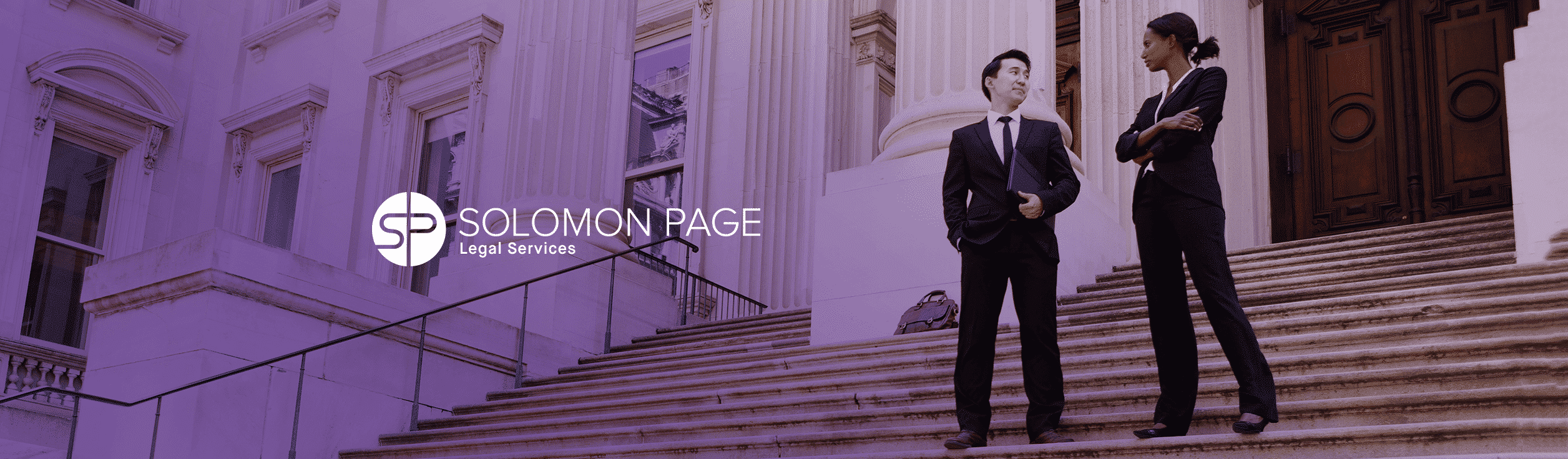 Solomon Page Announces the Launch of Legal Services Division and Opens Los Angeles Office Location