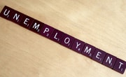 Unemployment at 7-Year Low: Much Work to Do