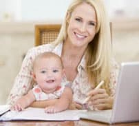 Six Secrets of a Working Mother, And How They Apply in Business