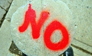 Have a Hard Time Saying No? These Methods Will Change That