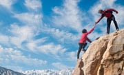 How To Build Relationships Of Trust