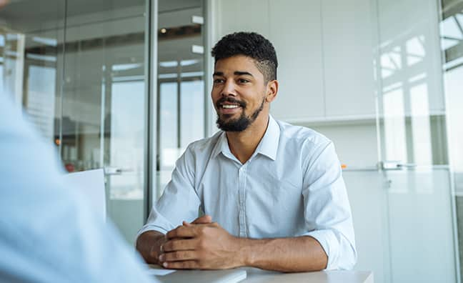 7 Ways to Show Emotional Intelligence in a Job Interview
