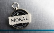 Success with a Moral Compass