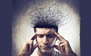 Seven Ways To Sharpen Your Memory